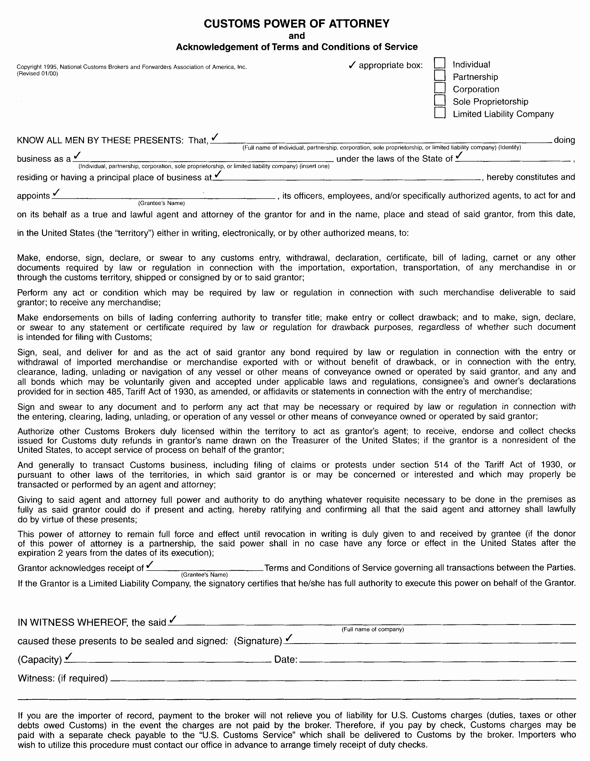 Georgia Health Care Power Of attorney form Fresh Power attorney form Texas Medical Fresh Power attorney form Texas